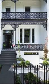 best exterior gray outdoor house paint color ici grey hearth