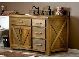 Log Vanity Rustic Wood Vanity Rustic Bathroom Vanity Ideas Vanities Rustic