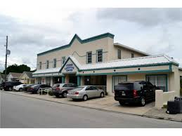 tarpon springs homes for sales premier sotheby u0027s international