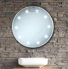 high quality bathroom mirrors wall mirrors bathroom vanity designs