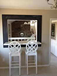 Painting Stained Wood Trim Choosing Interior Paint Colors Interior Painting