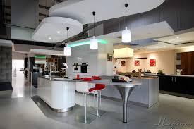 cuisine arrondi cuisine arrondie design fabricant de cuisine design haut de gamme