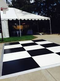 Floor Decor Upland Specialty U2013 Pull Up A Chair Party Rentals Upland