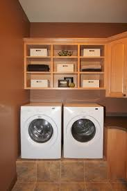 white wall cabinets for laundry room laundry room wall cabinets laundry room photo room design laundry