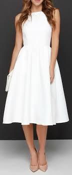 white summer dress 25 best white summer dresses ideas on summer dresses