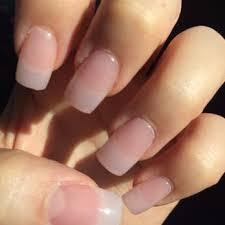 7 nail spa 262 photos u0026 149 reviews nail salons 1206