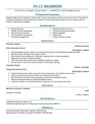 Perfect Resumes Examples by Dignityofrisk Com Page 19 Live Career Resume Login Sample