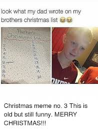 Funny Christmas Meme - 25 best memes about funny merry christmas funny merry