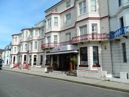 booking com hotels in great yarmouth book your hotel now