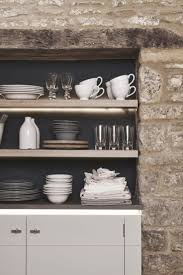 neptune kitchen furniture 50 best texture talk images on pinterest texture textures