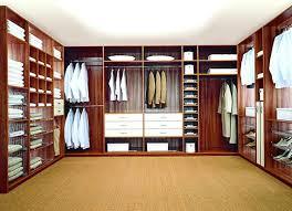Armoire Closet Furniture Wardrobes Clothing Cabinet Wardrobe Full Size Of Wardrobes