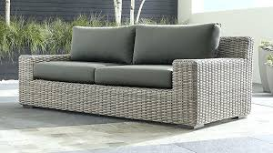 outdoor couch u2013 tfreeamarillo com