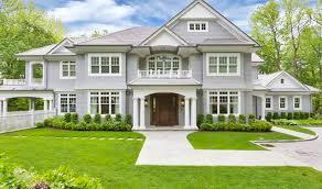 shingle style floor plans 6 995 million shingle style home in riverside ct floor plans