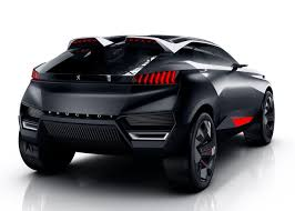 peugeot new cars peugeot quartz concept 2014 car wallpapers xcitefun net