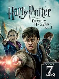 amazon com harry potter and the sorcerer u0027s stone daniel