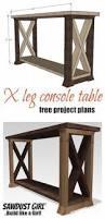 Basic Wood Shelf Plans by Best 25 Diy Wood Shelves Ideas On Pinterest Reclaimed Wood