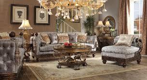 Sofa Bed Uratex Double Furniture Sofa Bed Uratex Bobs Furniture Sofa Bed Diy Sofa Bed