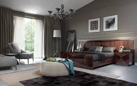 download house interiors buybrinkhomes com