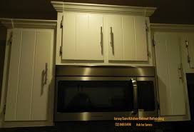 Stripping Kitchen Cabinets Ocean County Kitchen Cabinet Refinishing