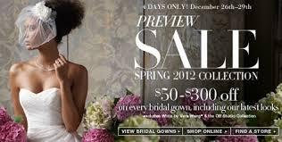 wedding sale inexpensive wedding dresses davids bridal sale online deals