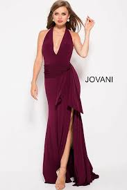 fall 2017 jovani fashion collection