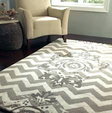 Area Rugs Home Goods Marshalls Home Goods Rugs Rugs At Tj Maxx Area Rugs