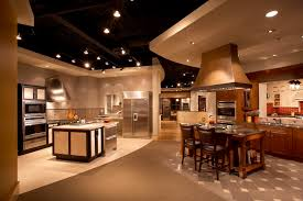 kitchen showroom design ideas kitchen design showroom dallas kitchen design and layout ideas