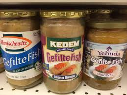 yehuda gefilte fish grim s show on holy gefilte fish http t co