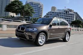 2012 bmw x5 warning reviews top 10 problems you must know
