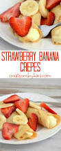 best 25 recipes with strawberries ideas on pinterest