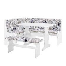 Dining Bench Table Set Bench Kitchen U0026 Dining Room Sets You U0027ll Love Wayfair