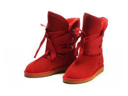 ugg sale outlet uk ugg boots shop guarantee ugg boots