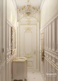 new classical interior works at trivandrum home design simple