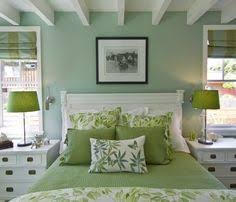 small master bedroom colors design ideas beautiful shade green