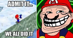 Nintendo Memes - hilarious nintendo memes that ll make you feel bad for laughing