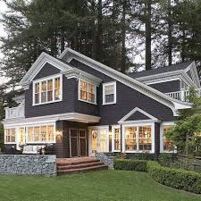 219 best beautiful homes around the world images on pinterest