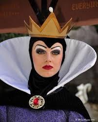 Mother Gothel Halloween Costume Halloween Costume Mother Gothel Disney U0027s Tangled