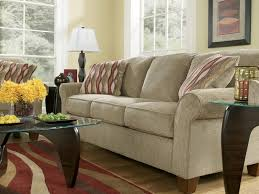 Living Room Sets Sectionals Choosing Furniture Living Room Sets