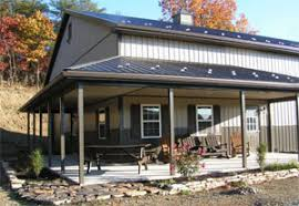 pole barn homes prices pole building pricing fisher brothers builders