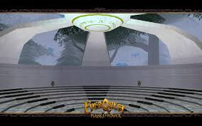everquest news the fabled planes of power lore u2013 part 12 3 28 08