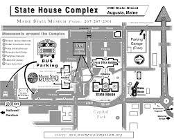100 floor plan of museum james s mcdonnell space hangar