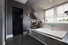 Modern Bathroom Ideas On A Budget by Bathroom Small Bathroom Ideas Photo Gallery Bathroom Makeovers