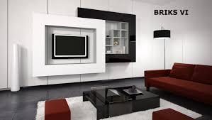 Wohnzimmer Tapezieren Ideen Schönes Wand Modern Tapezieren Wohnzimmer Tapezieren