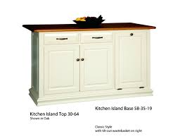 48 kitchen island kitchen island 48 wide kitchen island 48 x 60 kitchen island 48