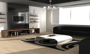 interior home ideas exciting modern house interior pics decoration inspiration