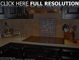 kitchen ceramic tile kitchen backsplash ideas including decorative
