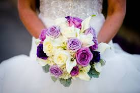 wedding flowers august top 11 wedding flower tips from the pros wedding flowers