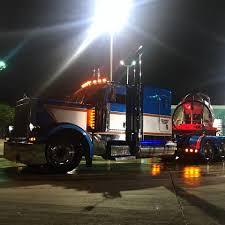 hauk designs peterbilt custom semi trucks home facebook