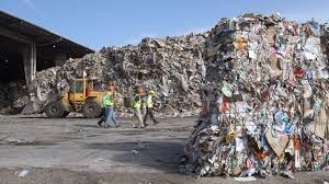 cities fret over new recycling fee orlando sentinel