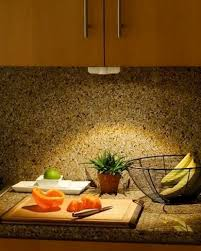 Kitchen Cabinet Undermount Lighting by Best 25 Under Cabinet Ideas Only On Pinterest Kitchen Spice